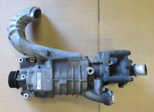 Genuine Used MINI (Cooper S) Supercharger for JCW & Cooper S R52 R53 - 7526657