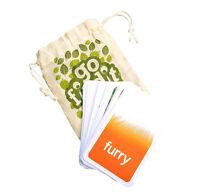 gofindit outdoor treasure hunt card game