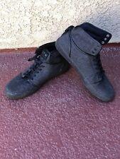 Vans Mens Shoes Otw Collection Size 11
