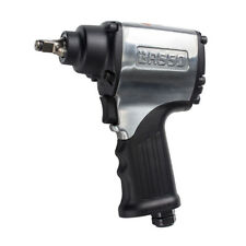 """Basso 3/8""""(9.5mm) Impact Wrench BIP114A1"""