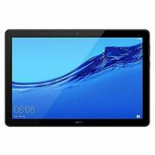 """Huawei MediaPad T5 10,1"""" 32 Go Wi-Fi Tablette - Noire"""