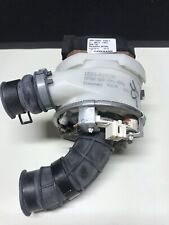 Samsung Dishwasher Main Pump and Motor Assembly DD93-01010A