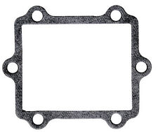 Moto Tassinari - G316 - Replacement Gasket for Delta 3 Reed Valve`