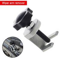 Car Van Windscreen Window Wiper Arm Remover Puller Repair Tool
