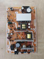 "PHILIPS 42PFL5604H/12 42"" TV POWER SUPPLY BOARD LSJB1260-2"