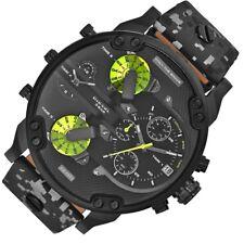 DIESEL Mr Daddy 2.0 Chronograph Men's Watch DZ7311