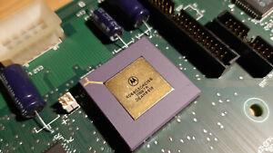 Macintosh IIcx motherboard