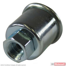 Fuel Filter-CARB MOTORCRAFT FG-795-A
