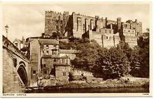 J Salmon Collectable Durham Postcards