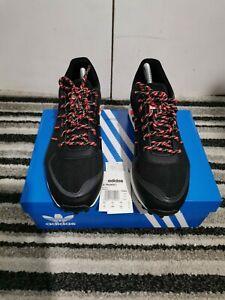 Adidas La Trainer  Size 9.5 Men's Brand New 100 % Authentic ®️
