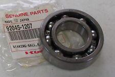 Kawasaki Gear Box Ball Bearing 62/28  for KAF450 KAF540 KAF620 KAF950 Mule