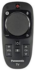 Panasonic N2QBYB000026 Remote Control TC-P65ZT60 TC-P65VT60 TC-P60ZT60
