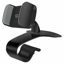 Cellet Car Dashboard Cell Phone Holder Mount 360 Degree Rotating Cradle