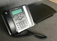 LG Ericsson SBG-1000 Telephone Phone System with 1 x LIP-8024D Handset