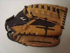 Louisville Slugger TPX DY X 1250 Dynasty Series Baseball Glove 12.5-inch