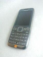 Nokia E52  SMARTPHONE FOR SPARES REPAIRS PARTS