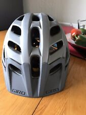 Giro Hex Cycling Helmet