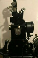 Cine projector replacement 3 belt set for PATHE-BABY NEW 041/07/511/3