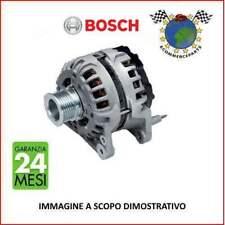 #81340 Alternatore AUDI Q5 Diesel 2008>P