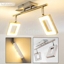 Led 2 Lights Ceiling Spot Bar Dining Living Room Kitchen Flush Lamp Decor 157264