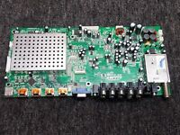 "Sceptre 46/"" X46BV-1080P ETV5382 Main Video Board MotherBoard Unit"