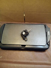 COOKS ELECTRIC GRIDDLE WITH LARGE TRIP TRAY MODEL# TSK-2456P
