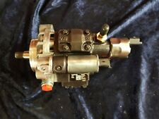 RECONDITION FORD FOCUS MONDEO 1.8 TDCI CONTINENTAL DIESEL FUEL PUMP 5WS40094