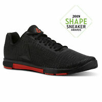 Reebok Men's Speed TR Flexweave® Shoes