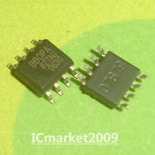 5 PCS OPA627AU SOP-8 OPA627 627AU SMD-8 OPERATIONAL AMPLIFIERS