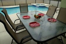618 4 bedroom pool home vacation rental with spa Jan 10, 2019 - Jan 18, 2019