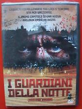 film dvd i guardiani della notte night watch nochnoi dozor konstantin khabensky