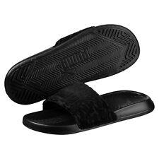Sandali e scarpe casual PUMA sintetico per il mare da donna