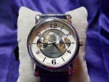 Man's Element New York Watch **New Condition** B55-1049