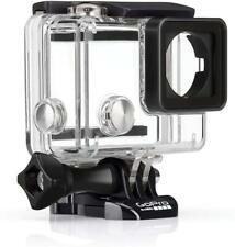 Genuine GoPro Standard Housing for GoPro HERO4/HERO3+/HERO3   Waterproof to 40 M
