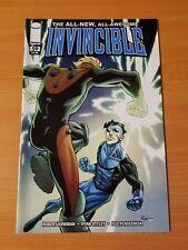 Invincible #59 ~ NEAR MINT NM ~ (2009, Image Comics)
