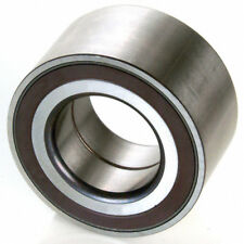 Wheel Bearing 510082 National Bearings