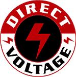 DirectVoltage