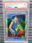 Hottest Luka Doncic Cards on eBay 89