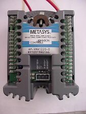 Johnson Controls Metasys AP-VMA1220-0  RY10319AG1A6    VMA Cooling with Reheat