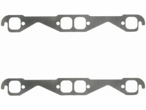 For Workhorse FasTrack FT1460 Exhaust Manifold Gasket Set Felpro 59822WT