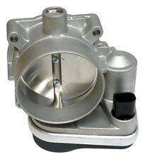 Fuel Injection Throttle Body Crown 4591847AC
