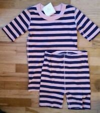 Hanna Andersson Blue Sleepwear (Sizes 4   Up) for Girls  e558fc57d