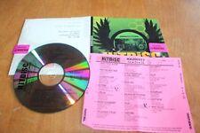 Michael Johns Papa Roach Green Day Dennis Deyoung Kate Voegele Lil Ru 200917