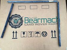 OEM LAND Rover serie 2, 2a & 3 LHS/Puerta SELLOS superior Kit RHS