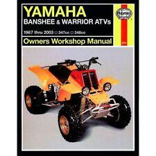 2002 2011 hyosung karion rt125 service repair manual