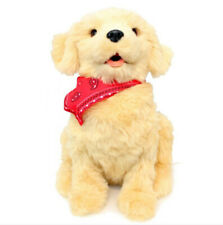 Joy For All Robotic Companion Pet - Puppy - UK Verified Supplier