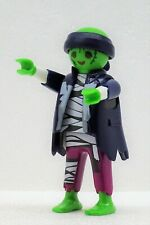Zombie Playmobil USA exclusivement à Ghost Living Dead Pirates Veste Halloween RAR!
