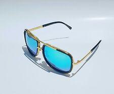 sunglasses Fashion style gafas de sol lentes de moda 2017