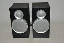 Grundig CIRFLEXX UMS 5400 DEC Lautsprecher Boxen HiFi Sound Speaker Loudspeaker
