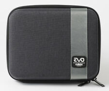 Cokin Evo Filter Carrying Case For P-series (14w1-m)